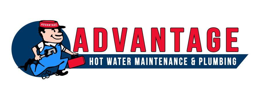 LogoAdvantageHW.jpg