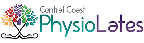 central coast physiolates_rgb_300dpi_transparent.png