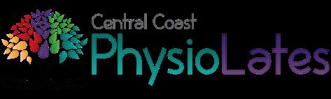 central coast physiolates_rgb_300dpi_transparent.png