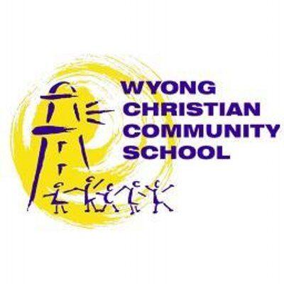 wyongchristianschool.jpeg
