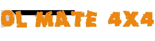 ol-mate-4x4-tuggerah-2259-logo.png