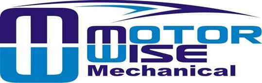 motorwise mechanical logo.jpg
