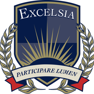 excelsia.png