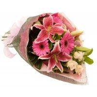 Bouquet BO001-200x200.jpg