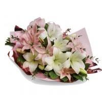 Bouquet BO004-200x200.jpg