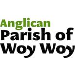 anglicanwoywoy.png