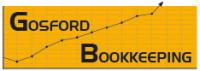gosfordbookkeeping.png