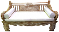 Daybed-in-white-wash.png
