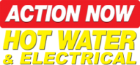 actionnowhotwater_logo.png
