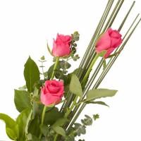 Rose R002-200x200.jpg