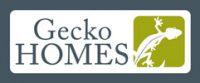 geckohomes.jpg