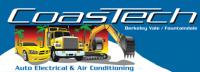 coastech20_srcset-large.png