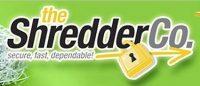 shredderco.JPG