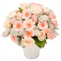 Flower Arrangement Bucket of Joy DFA003-200x200.jpg