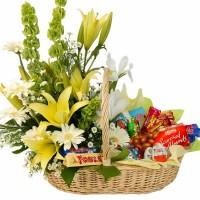 Gift Basket Chocolate GB003-200x200.jpg