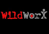 WildWorX-Logo-Large.png