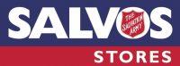 salvos_store_logo_cropped_582x214.jpg