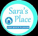 saras-place-logo.png