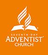 Seventh-day-Adventist-Church-Logo-VERTICAL-on-orange-Digital-RGB-1.jpg