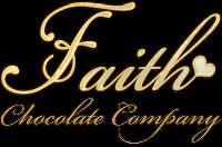 faithchocolates.png