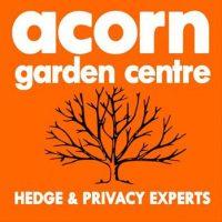 Acorn-Garden-Centre_4763582_371979_image.jpg