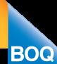 logo_BOQ.png