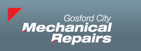 gosfordcitymechanical.png