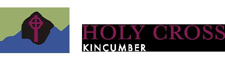 Holy Cross Catholic Church, Kincumber – RHEMA CC