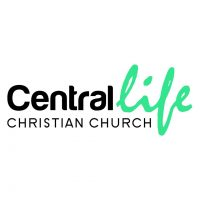 centrallifechurch.jpg
