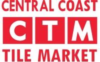 CCTM-Logo.jpg