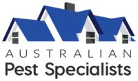 Australian_Pest_Specialists_LOGO.jpg