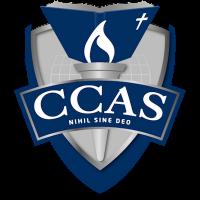 centralcoastadventistschool.png