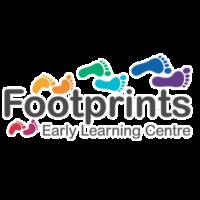 FootprintsLogo.png
