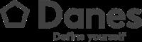 danes-coffee-logo.png