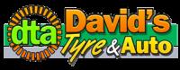 DavidsTyreAutoLogosml.png