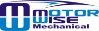 motorwise mechanical logo.jpg