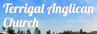 anglicanterrigal.JPG