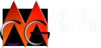 musiccentre.png