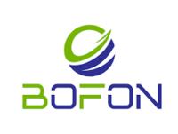 logofullbofon.png