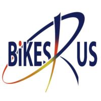 Logo-Bikes-Logo2.jpg