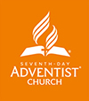 Seventh-day-Adventist-Church-Logo-VERTICAL-on-orange-Digital-RGB-1.jpg