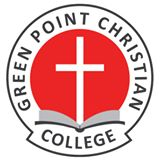 greenpointchristian.jpg