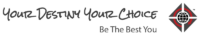 YDYCLogo800.png