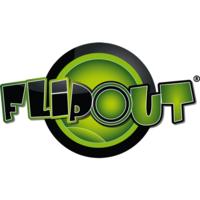 FlipOutLogo.png