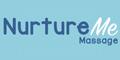 Nurtureme-Logo120x60.jpg