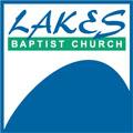 lakes_logo.jpg