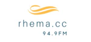 RHEMA CC
